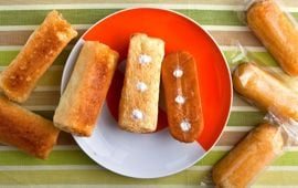 We Really Want You to Celebrate the Twinkie