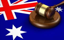 How Familiar Are You With the Many Weird Laws of Australia?