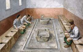 Historical Hygiene Horror Tips