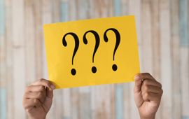 Most People Can't Answer These Trick Questions! Can You?