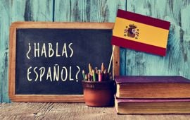 How Good Is Your Knowledge of the Spanish Language?