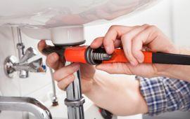 Can You Pass This Basic Plumbing Quiz?