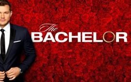 Which Season 23 Bachelor Contestant Will Get Your Final Rose?
