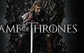 For Game of Thrones Superfans Only!