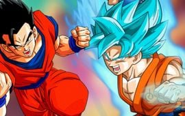 Only the Biggest Dragon Ball Z Fans Will Ace This Quiz