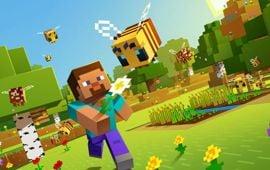 The Ultimate Minecraft Quiz