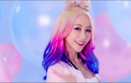 The Ultimate Wengie Quiz!