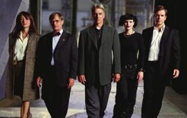 How Much Do You Know About NCIS?