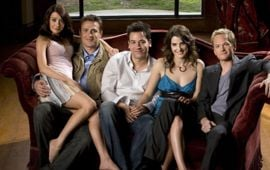 The Most Legendary How I Met Your Mother Quiz