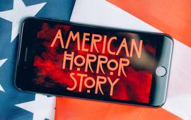 "Are You A True ""American Horror Story"" Fan?"