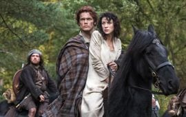 Take The Ultimate Outlander Quiz