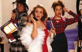 Can You Finish These Famous Quotes From Clueless?