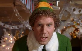 Can You Pass The Biggest Little 'Elf' Quiz?