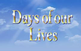Ready to Prove You're a Superfan of Days of Our Lives?