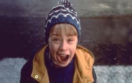 "How Well Do You Really Know ""Home Alone?"""