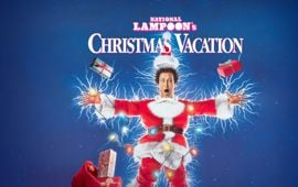 Know Everything National Lampoon's Christmas Vacation?