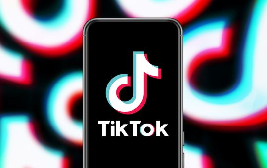 How Well Do You Know These Top TikTok Songs?