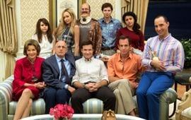 How Well Do You Know Arrested Development?