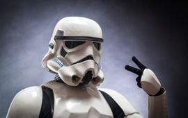Let's Celebrate These Fallen Star Wars Characters!