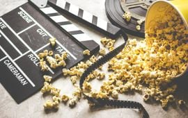 Wanna Find Out How Basic Your Movie Tastes Are?