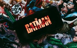 Are You Ready to Wear the Cowl? Try Our Batman Quiz!