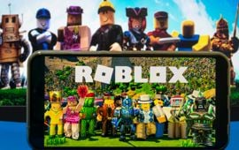 Try Out Our Ultimate Roblox Quiz