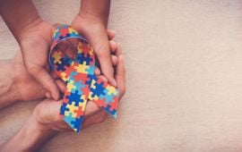 Ever Wondered if You Have Autism?