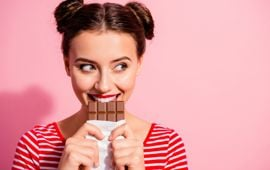 How Well Do You Know Your Chocolate?