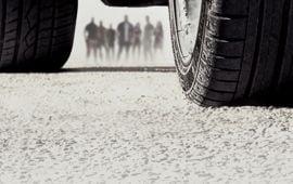 Ready to Race? Beat This Furious Saga Quiz!