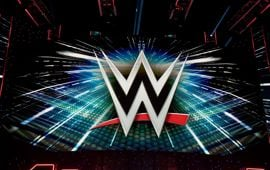Wanna Find Out Which WWE Wrestler You Are?