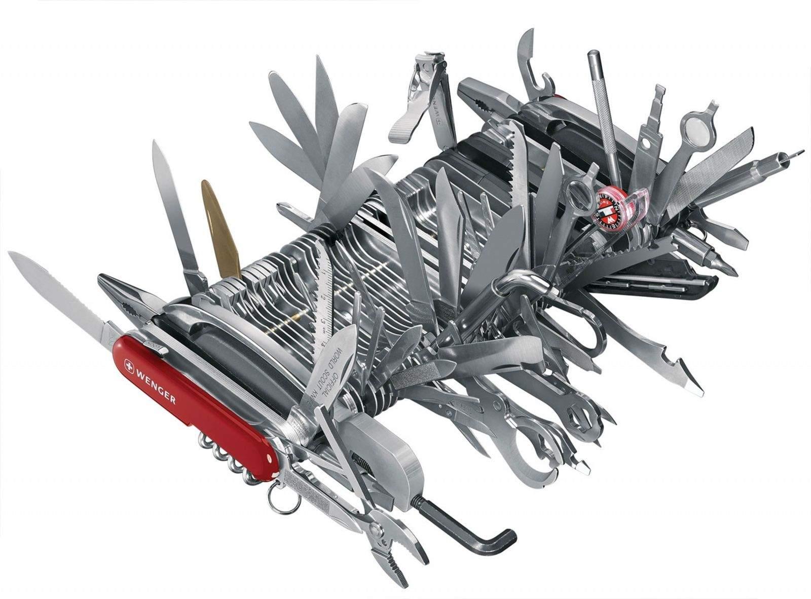 swiss_army_knife007.jpg