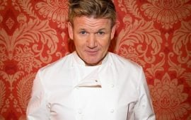 Let's Find Out if You Follow Gordon Ramsay