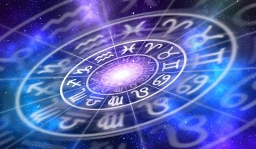 This Quiz Will Reveal Your Horoscope