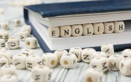 Where Did These English Words Originate?
