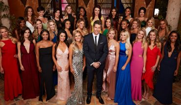 How Far Would You Make it on The Bachelor?