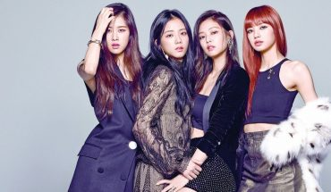 What Blackpink Member Are You?