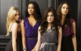 Only True Fans Can Pass This Pretty Little Liars Quiz
